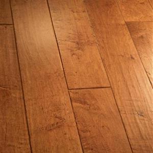 Hardwood CaliforniaClassics-6 CCPS720 PalmSprings