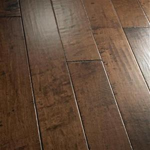 Hardwood CaliforniaClassics-6 CCSD0399 SanDiego
