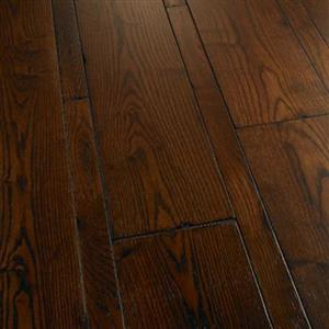 Hardwood EstateCollection-Random ECAU595 Aurelle