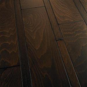 Hardwood EstateCollection-Random ECCH618 Chandeleur