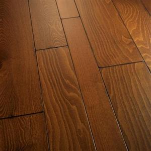 Hardwood EstateCollection-Random ECDP625 Dauphin