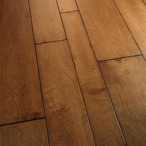 Hardwood EstateCollection-Random ECDS632 Delchamps