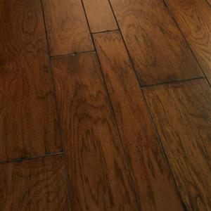 Hardwood EstateCollection-Random ECGR656 Grandjean