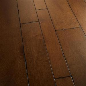 Hardwood EstateCollection-Random ECGT649 Gallatin