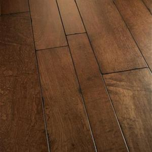 Hardwood EstateCollection-Random ECJT663 Joliet