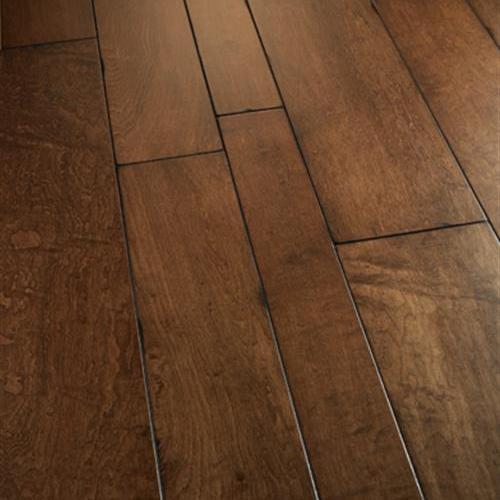 Bezonvaux Plank Versailles Maple