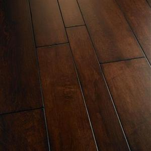 Hardwood EstateCollection-Random ECLG670 LaGrange