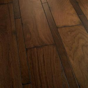 Hardwood EstateCollection-Random ECLM687 LaMartine