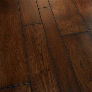 Hardwood EstateCollection-Random ECRH700 Rochepor
