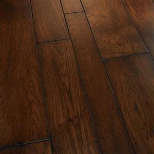 Hardwood EstateCollection-Random ECRH700 Rochepor
