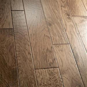 Hardwood CaliforniaClassics-Random CCDM683 DelMar