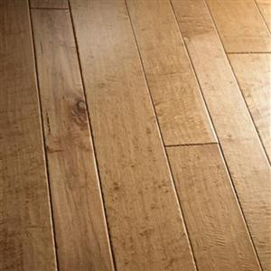 Hardwood CaliforniaClassics-Random CCHO744 Hollywood