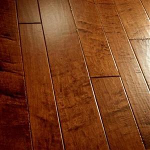 Hardwood CaliforniaClassics-Random CCMO751 Montecito