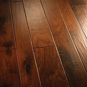 Hardwood CaliforniaClassics-Random CCPV894 PalosVerdes