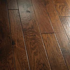 Hardwood CaliforniaClassics-Random CCSM690 SantaMonica