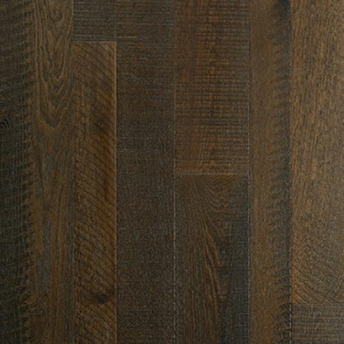 Reclamation Hardwood Collection Bodie