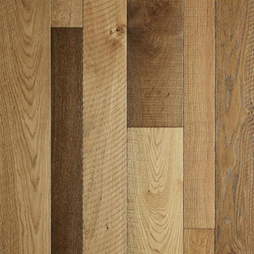 Reclamation Hardwood Collection Calico