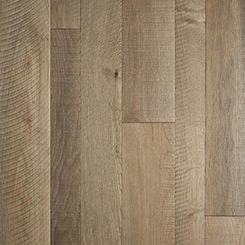 Reclamation Hardwood Collection Cheyenne