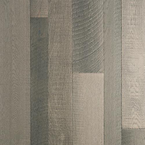 Reclamation Hardwood Collection Grey Hawke
