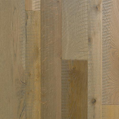 Reclamation Hardwood Collection Old Mill
