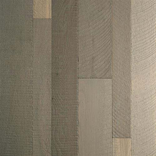 Reclamation Hardwood Collection Sawbridge