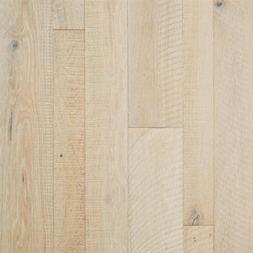 Reclamation Hardwood Collection Sagewood