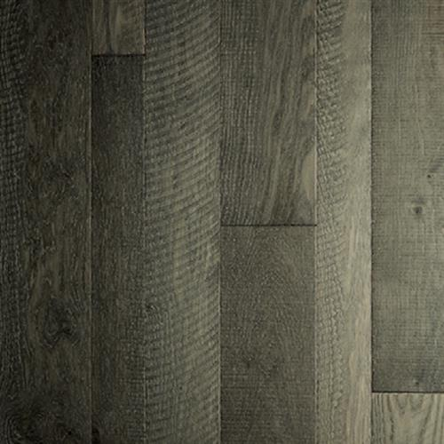 Reclamation Hardwood Collection Wild West