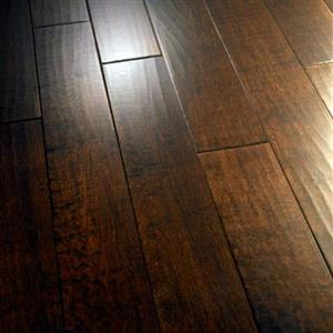 Hardwood PacificTreasures-5 PTCB772 CarlsbadBeach