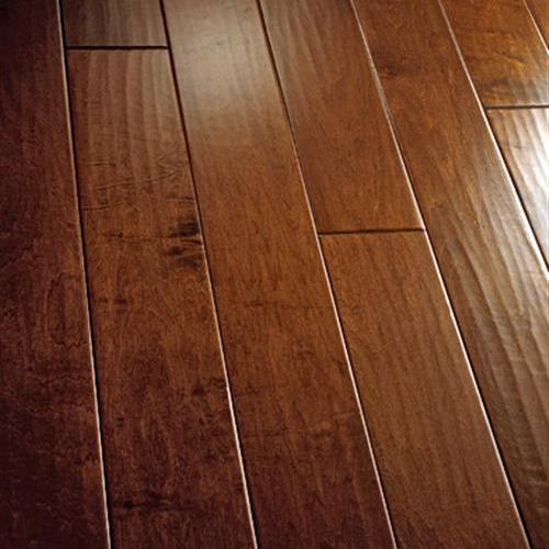 Gemwoods pacific treasures 5 39 39 carlsbad beach hardwood for Hardwood floors 60 minutes