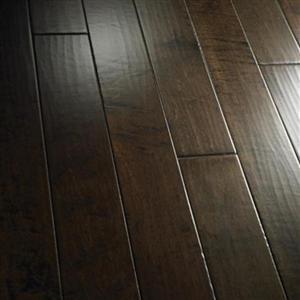 Hardwood PacificTreasures-5 PTPE911 PebbleBeach