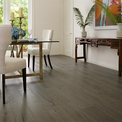 Columbus Plank Hillross Oak