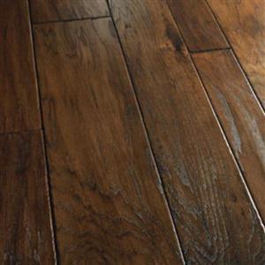 Hardwood NewtonPlank ACTR393 Napa