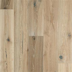 Hardwood CezanneCollection CZFO307 Forest