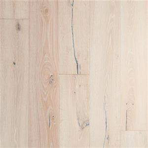 Hardwood CezanneCollection CZPR284 Provence