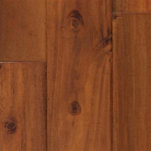 Hardwood ExoticHandscrapedSolid-434 SWD0036AC ExoticHickoryHs