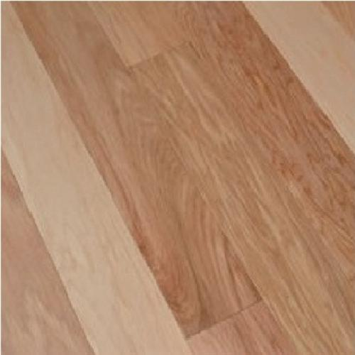 Vogue Collection Hickory Natural