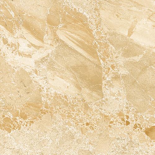 Desitter flooring tile flooring price gemstone beige 18x18 tyukafo