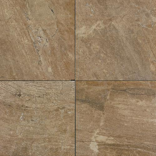 Desitter flooring tile flooring price pathos noce 18x18 tyukafo