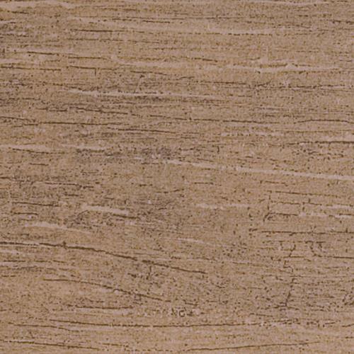Desitter flooring tile flooring price kyoto tatami kyoto tatami tyukafo