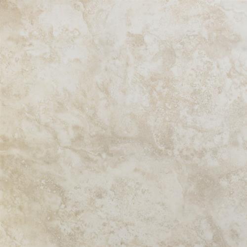 Desitter flooring tile flooring price astral luna astral luna tyukafo