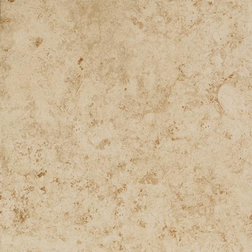 Desitter flooring tile flooring price perpetual limestones jura beige 20x20 tyukafo