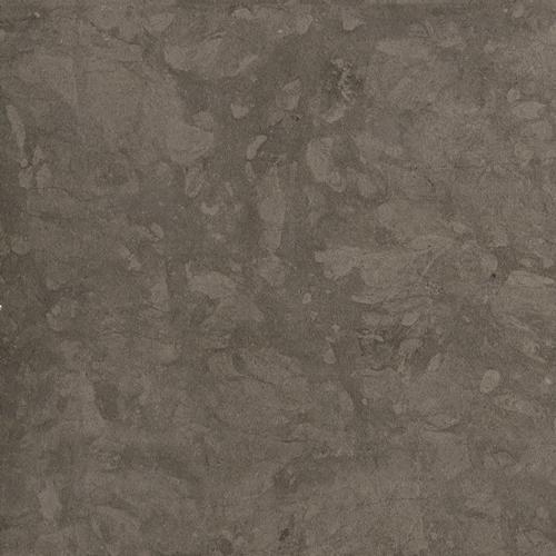 Desitter flooring tile flooring price perpetual limestones lagos azul 20x20 tyukafo