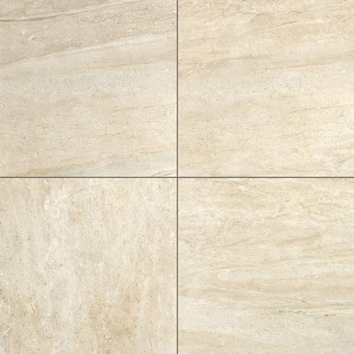 Desitter flooring tile flooring price terni h crosscut travertine tyukafo