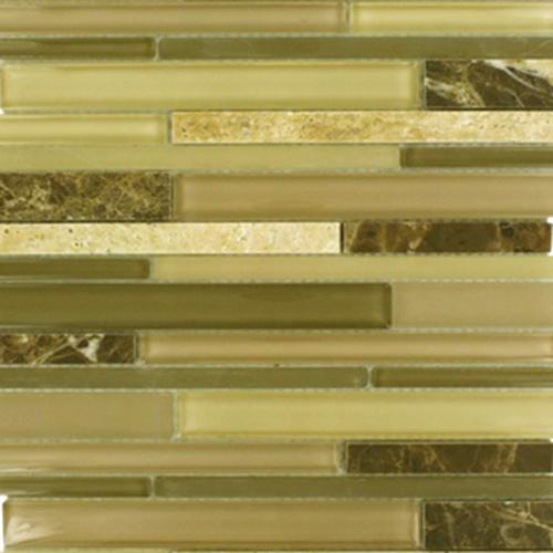 GLASS AND STONE Lumber        0