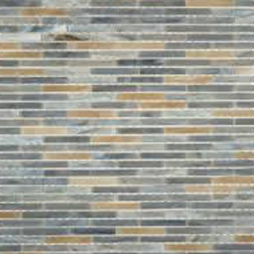 IN STOCK GLASS MOSAICS Sm0024 SM0024
