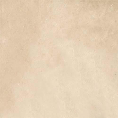 ALLURE CREMA MARBLE 12X12 Allure Crema Polished