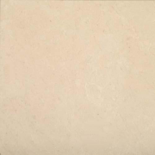 ALLURE CREMA MARBLE 12X24 Allure Crema Honed