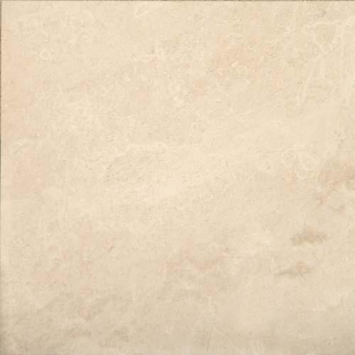 ALLURE CREMA MARBLE 12X24 Allure Crema Polished