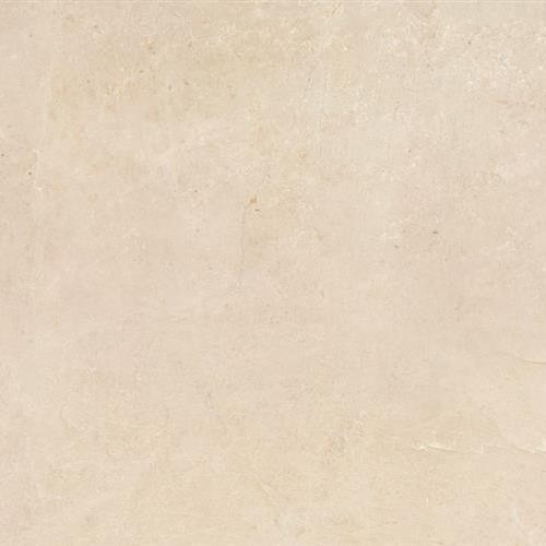 ALLURE CREMA MARBLE 18X18 Allure Crema Honed