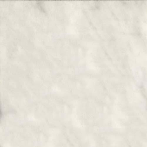 CARRARA MARBLE 12X12 Carrara Polished